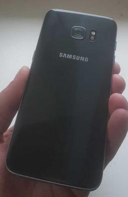 Samsung S7edge  5.5 coliu  Idealios būkles-3