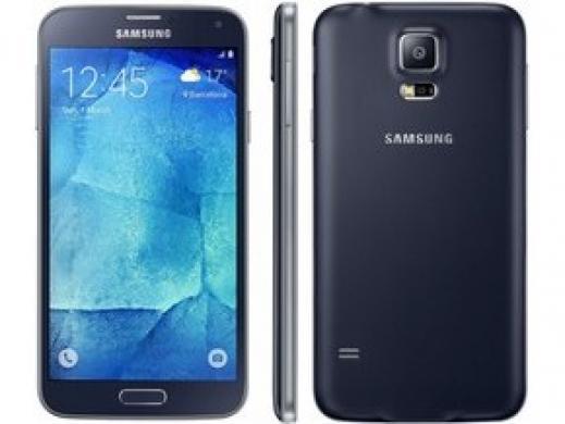 Samsung S5 Neo 5 1coliu-0