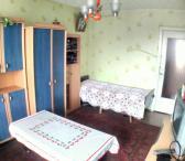 1 kambario nuoma Vilnius, Karoliniškės, Laisvės pr.-0