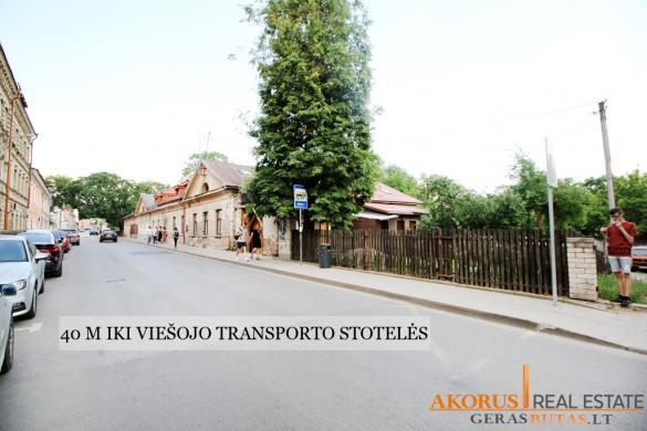"""gerasbutas.LT - BUTAS VERTINAMOJE UŽUPIO VIETOJE - 400 M IKI """"ANGELO""""-5"""