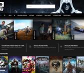 Didžiausia žaidimų parduotuvė internete su daugiau nei 3000 žaidimų.-0