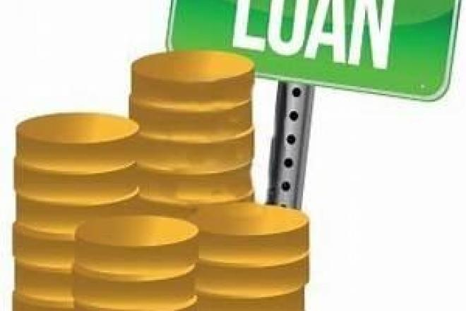 INSTANT LOAN OFFER HERE APPLY NOW-0