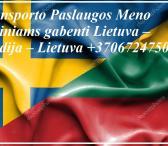 Transporto Paslaugos Meno kūriniams gabenti Lietuva – Švedija – Lietuva ! Tarptautinis gabenimas muzikos instrumentų, meno kūrinių gabenimas, eksponatų pervežimas , parodų įrangos pervežimas, muzikos scenų, reklaminių stendų ir konferencijų įrangos pervež-0
