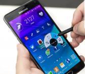 Samsung Note4 5.7coliu 4g idealaus stovio-0