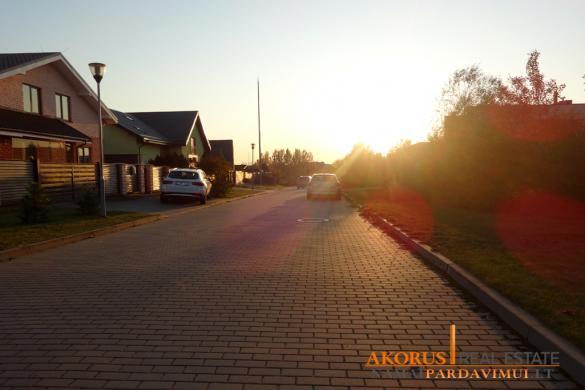 SKLYPAIPARDAVIMUI.LT - SKLYPAS VERTINAMAME KVARTALE GINEITIŠKĖSE-0