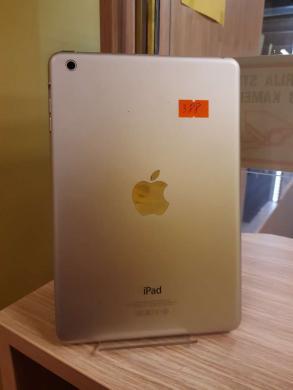 """Planšetinis kompiuteris """"Apple Ipad Mini""""-1"""