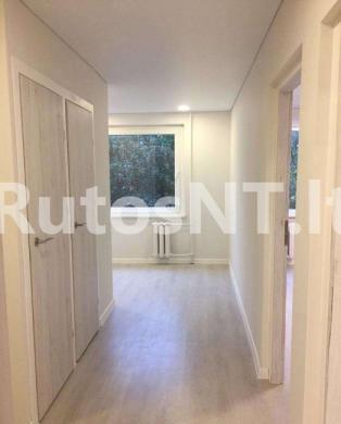 Parduodamas 3- jų kambarių butas Kretingos gatvėje-4