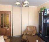 Parduodamas įrengtas 2 kambarių butas Naujamiestyje-0