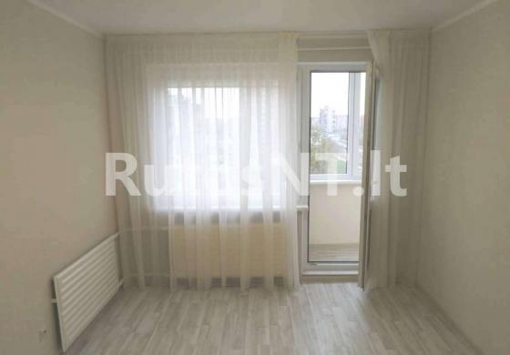 Parduodamas 2- jų kambarių butas Vingio gatvėje-4