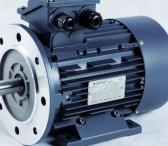 Generatoriai, elektros varikliai-0
