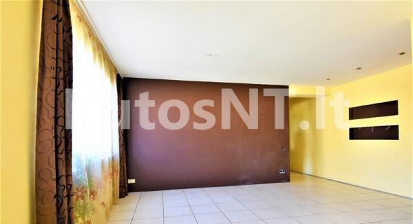 Parduodamas 3- jų kambarių butas Kretingoje, Vytauto gatvėje-2