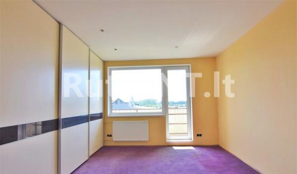 Parduodamas 3- jų kambarių butas Kretingoje, Vytauto gatvėje-3