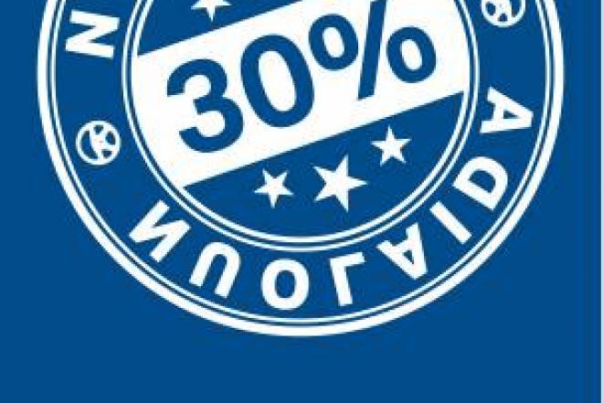 Nuolaidos visoms autodetalėms iki 30 proc-0