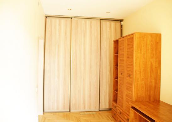 Šiauliai, Centras, Dvaro g., 4 kambarių butas-2