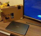 Naujas Asus VivoBook 14. Garantija LT-0