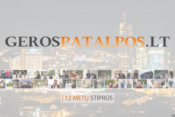 gerospatalpos.LT - PATALPOS ŠV. STEPONO G.-7