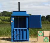 Atliekų presas iki 75 kg-0