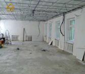 Gamyklų ir patalpų remontas dažymas.-0