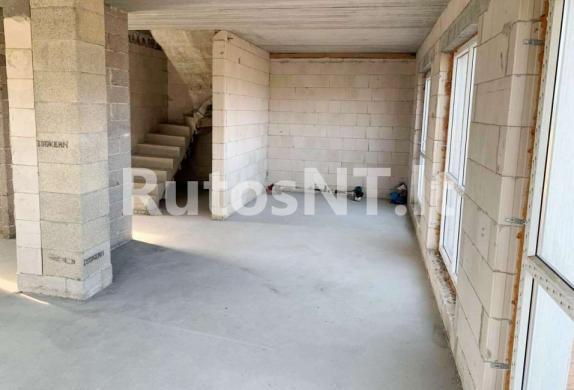 Parduodamas sublokuotas namas Palangoje-4