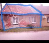 Parduodama namo dalis Priekuleje-0
