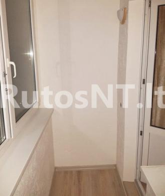 Parduodamas 2- jų kambarių butas Šiaulių gatvėje-6