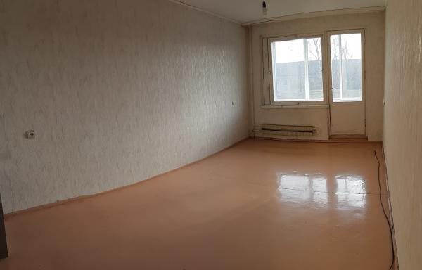 Parduodamas trijų kambarių butas-0