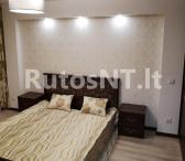 Parduodamas 2- jų kambarių butas Šiaulių gatvėje-0