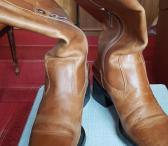 Parduodu moteriskus batus-0