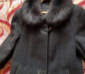 Parduodu moteriska palta-0