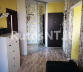 Parduodamas 2- jų kambarių su holu butas Bandužių gatvėje-0