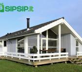SIPSIP.LT- SIP skydiniai namai-0