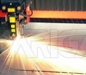 Metalinių detalių pjovimas CNC staklėmis-0