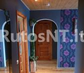 Parduodamas 3- jų kambarių butas Tauralaukyje, Kadagių gatvėje-0