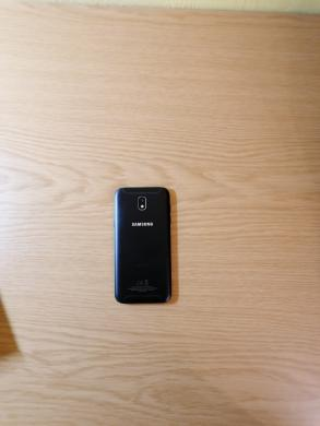 Samsung Galaxy J5-1