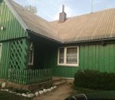 Parduodamas namas-0