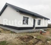 Parduodamas namas Mazūriškių kaime-0