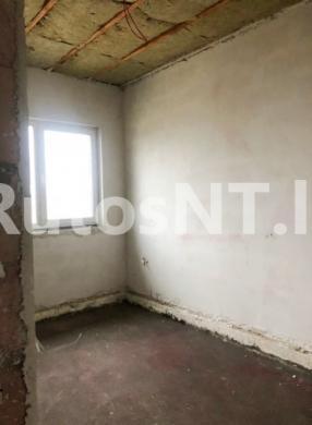 Parduodamas namas Mazūriškių kaime-3