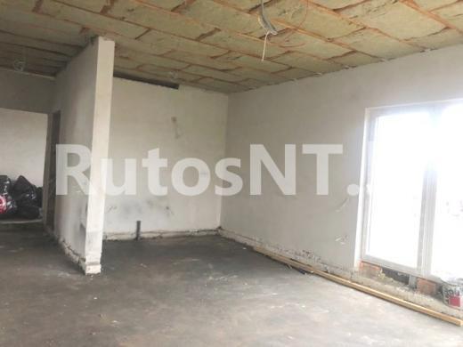 Parduodamas namas Mazūriškių kaime-4