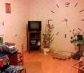 Parduodamas 2 kambarių butas Klaipėdos mieste-0