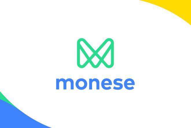MONESE DUODA 20EUR NEMOKAMAI!!!-0