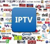 IPTV TELEVIZIJA BE ISIPAREIGOJIMU-0