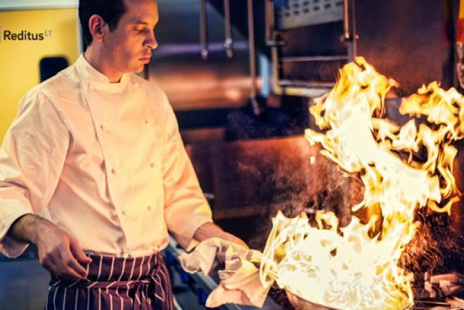 546 Restorano virtuvės šefas Vokietijoje-0