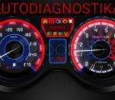 Autodiagnostikos darymas-0