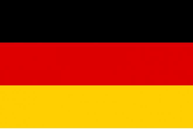 Vairuotojo-ekspeditoriaus darbas Vokietijoje-0