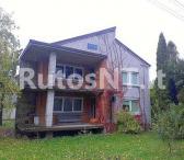 Parduodamas namas Erlėnuose-0