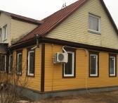 Išnuomojama puse suremontuoto namo (3 kambarių butas) - nuosavoje valdoje Panerių gatvėje (prie įvažiavimo į Strazdo g.) dviems - šešiems dirbantiems asmenims iš Lietuvos ar Ukrainos arba porai nuo gruodžio 4 dienos-0
