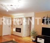 Parduodamas 4- rių kambarių butas Birutės gatvėje-0