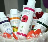 Aukščiausios kokybės  Eco-Bio kosmetika Afrodita.lt-0