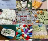 Diazepam 10 mg, Oxycontin 80 mg, Ritalin La 20 mg!!-0
