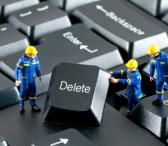 Personalinių kompiuterių diagnostika ir remontas-0